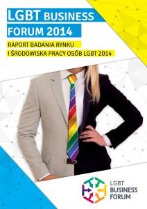 Raport 2014 (kliknij, aby ściągnąć PDF)